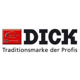F.Dick