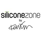 SiliconeZone