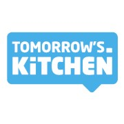 Tomorrows Kitchen