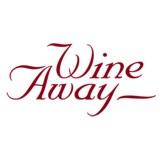 WineAway