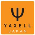 Yaxell